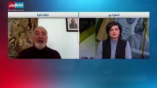 بحران افزایش قیمت دلار در بازار ایران