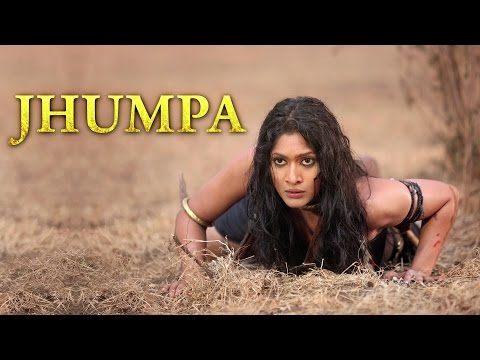 Xxx Mp4 Introducing Himarsha Venkatsamy As Jumpa 3gp Sex