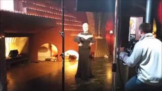 Radio S: Zvezde pevaja zvezde -  Nina Badrić