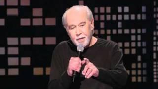 Suicide-Life's Worth Losing-George Carlin