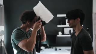 في دقيقة واحدة ستتعلم ٥ افكار جميلة وبسيطة لتحسين مهاراتك في التصوير الفوتوغرافي.