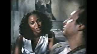 Tony Goldwyn - Taking the Heat (1993) Full