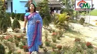 Shefali sarkar - Ami Sajabo Tomare - Sreshtha Bhab Bichched - Chandni Music
