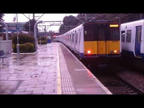 Xxx Mp4 Trains Seven Kings In 2017 3gp Sex