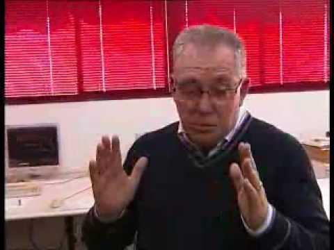 Xxx Mp4 El éxito De El Ganso En Intereconomía TV 2 3 3gp Sex