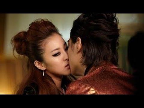 Xxx Mp4 รวมฉากจูบของ ลีมินโฮ Lee Min Ho Kiss Scene Collection 3gp Sex