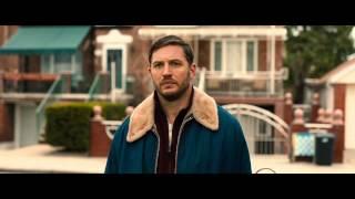 La Entrega (The Drop) | Trailer HD