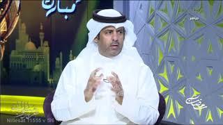عزيز ومبارك   تقنية الفيديو في الدوري الكويتي؟!