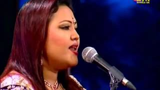 Bangla Best Songs Momotaz
