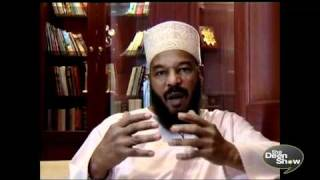 The Muslim Ramadan fasting of Islam Documentary - TheDeenShow