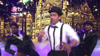 Shaan Singing Kishore Kumar's Song | Moment | Grand Finale | The Voice India Kids | 23rd Oct, 9 PM