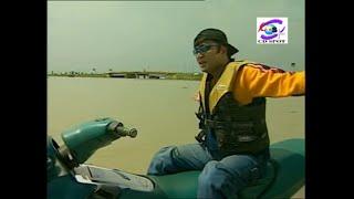 Amay Vasaili Re   Imran   Bangla Romantic Song