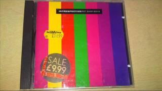 Pet Shop Boys- 03 Domino dancing