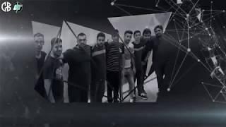 (Farsi/Persian) CSGO 90 - Episode 5 - نقد و بررسی لاین آاپهای شرکت کنند در مسابقات شهریور