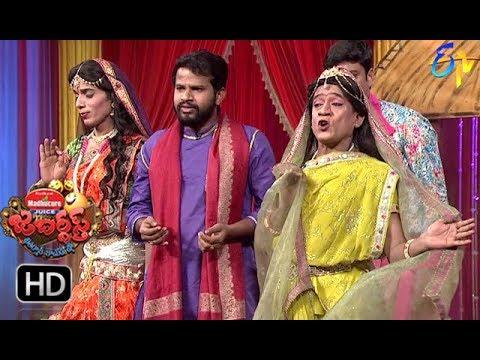 Xxx Mp4 Hyper Aadi Raising Raju Performance Jabardasth 22nd March 2018 ETV Telugu 3gp Sex