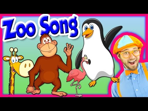 Xxx Mp4 The Zoo Song – Animal Song For Kids – We're Going To The Zoo – Nursery Rhymes For Toddlers 3gp Sex