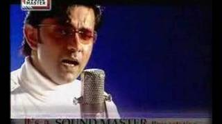 Sajjad ALi - Teri Yaad
