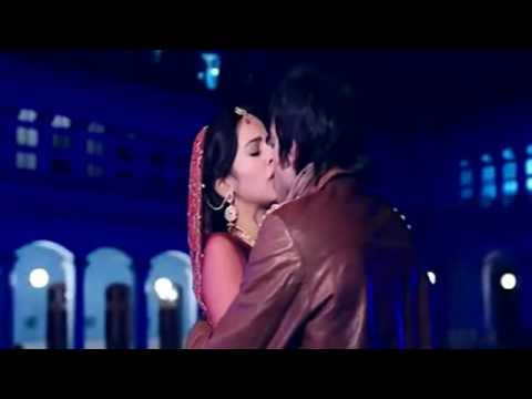 Xxx Mp4 Veery Romantik Kissing Yariyaan 3gp Sex