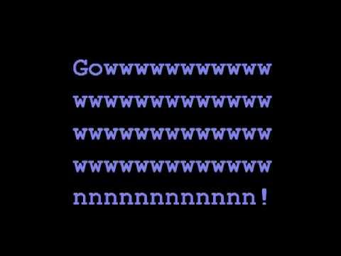 Xxx Mp4 Jay Sean Down DESI PARODY Gown By Aay Seen 3gp Sex