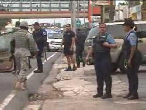 MASACRE EN LLORENS MATAN AL CHAKAL DE LLOREN TORRES PUERTO RICO