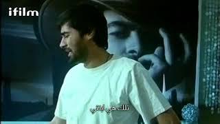 كليب سوبر ستار بطولة شهاب حسيني