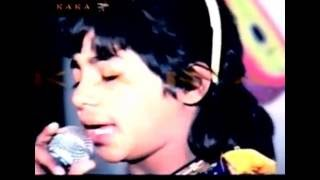 Sanam Marvi very young | all best hits new old sindhi songs kalam.