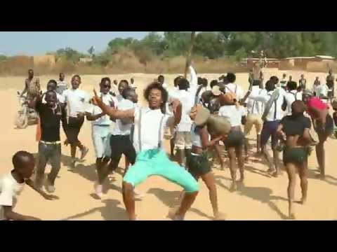 Xxx Mp4 Cyclone Rouge Nsombe Spilulu Mix Afro House Music DR Congo 3gp Sex