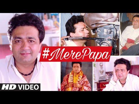 Xxx Mp4 MERE PAPA Video Song Out Now GULSHAN KUMAR Tulsi Kumar Khushali Kumar T Series 3gp Sex