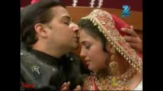 Vikram & Sugni Vm - Tum Hi Ho