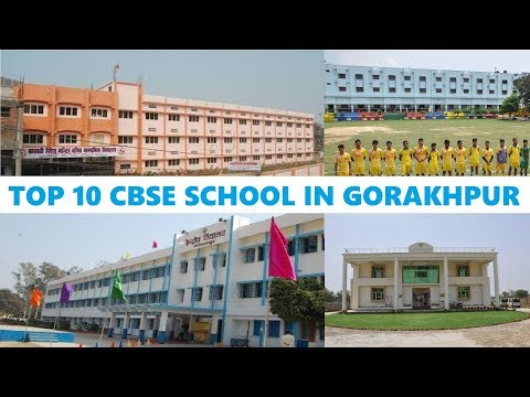 Xxx Mp4 Top 10 School In Gorakhpur 3gp Sex