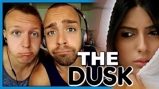 The Dusk * Pakistani New Movie * Official Theatrical Trailer * Pakistani Cinema * | Reaction by RnJ