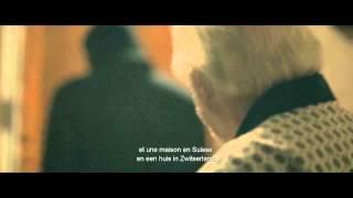 KIDNAPPING FREDDY HEINEKEN trailer (BIL)