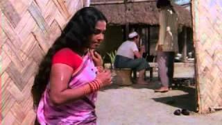 Saudagar - Aapki Beti Ki Shaadi - Amitabh Bachchan & Padma Khanna - Bollywood Romantic Scenes
