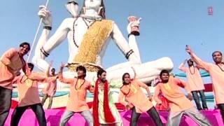 Jai Jai Jai Shiv  Punjabi Shiv Bhajan By Saleem [Full Video Song] I Shiv Bhola Bhandari
