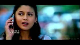 Maine Jisko Dil Ye Diya Hai    Muskaan 2004   Aftab Shivdasani & Gracy Singh   YouTube