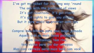 Anna Kendrick - Cups (A Escolha Perfeita