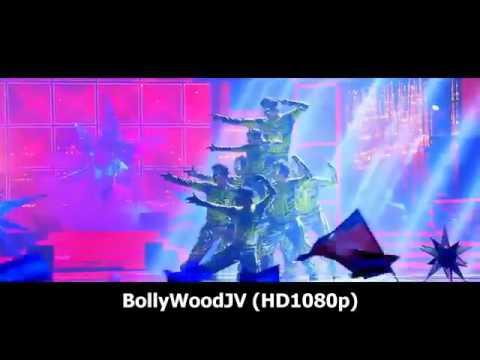 Xxx Mp4 Happy New Yer India Ve Korean 3gp Sex