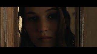 mother! | Trailer | Paramount Pictures Australia