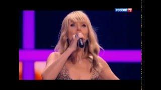 Валерия и Анна Шульгина - Ты моя. Славянский базар. - VideoSpot.ME- World No.1 Video Portal