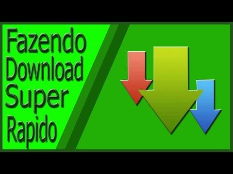 Xxx Mp4 ADM PRO Fazendo Downloads Super Rapido 3gp Sex