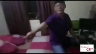 Tepergok, Orang Cina Cetak KTP Palsu (Full HD)