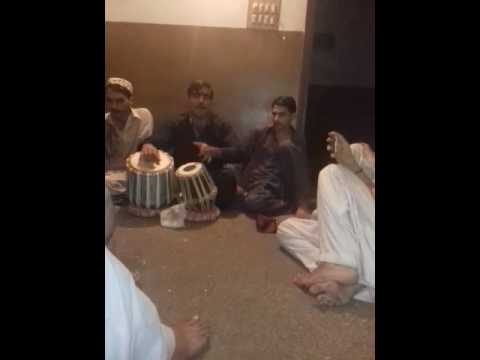 Xxx Mp4 Pashto Xxx 3gp Sex