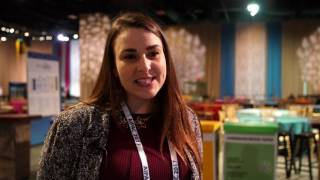 AIPAC Attendees Reflect On Trump's Relationship With Israel