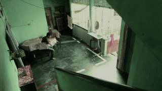 VORER PROSHUTI By RAWNAK HASAN / trailer / Bangla natok/রওনক হাসান এর  ভোরের প্রসূতি / বাংলা নাটক/