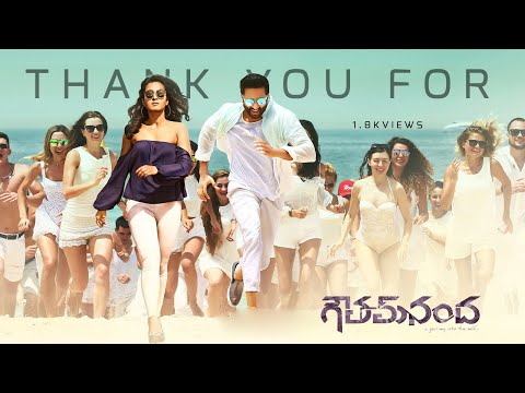 Xxx Mp4 Gopi Chand S Gowtham Nandha Movie Tittle Theme Song Stills Edit By Pavan Chakravarthi 3gp Sex