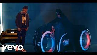 No Quiero Amores - Yandel Ft. Ozuna (VIdeo Oficial)