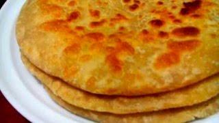আলু পরোটা||Bangali style Homemade Alu Porota recipe.||আলু পরোটা রেসিপি ||