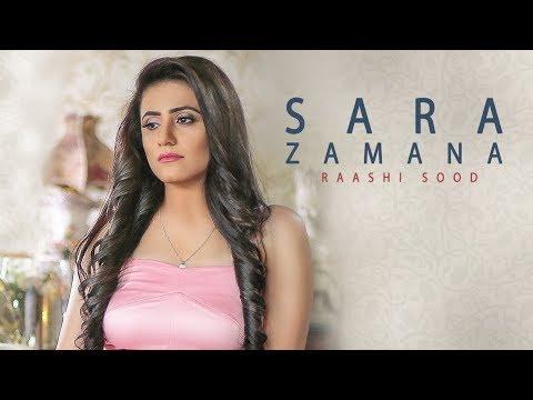 Xxx Mp4 Sara Zamana Raashi Sood Full Song Navi Ferozepur Wala HIten Latest Punjabi Songs 2018 3gp Sex