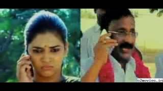 Chithirayil Nilachoru part 2 of 3