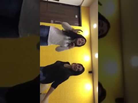 Xxx Mp4 Hot Akshara Singh Amarpali Dubey Holi Enjoy Songs 3gp Sex